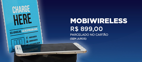 /MOBIWIRELESS
